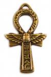 Амулет Египетский крест жизни «Анх»